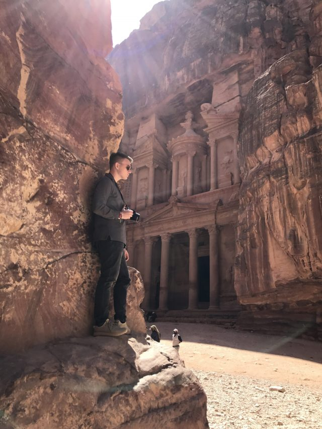 petra_jordania_5