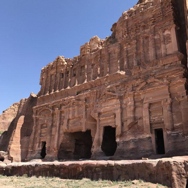 petra_jordania_8