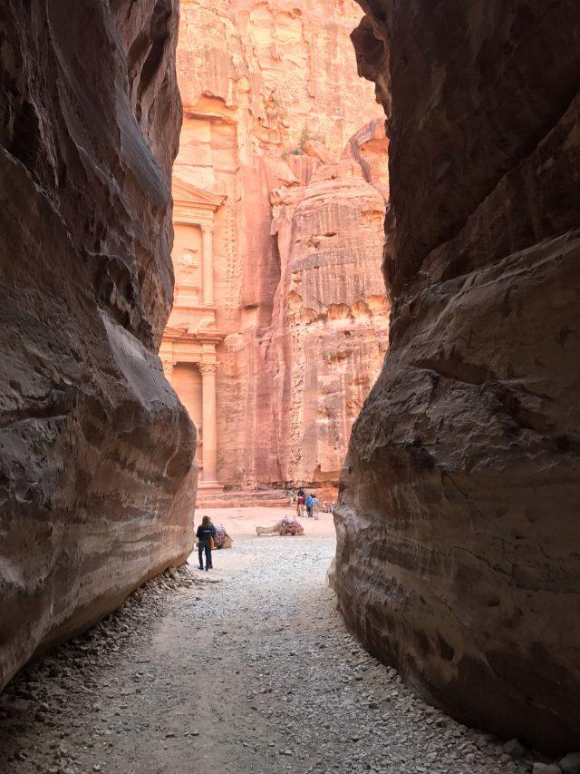 petra_jordania_9