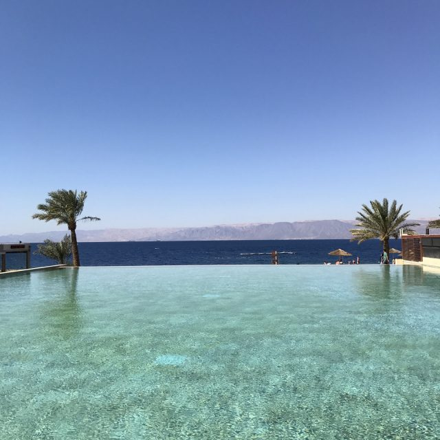 radisson_blu-_tala_bay_resort_jordania
