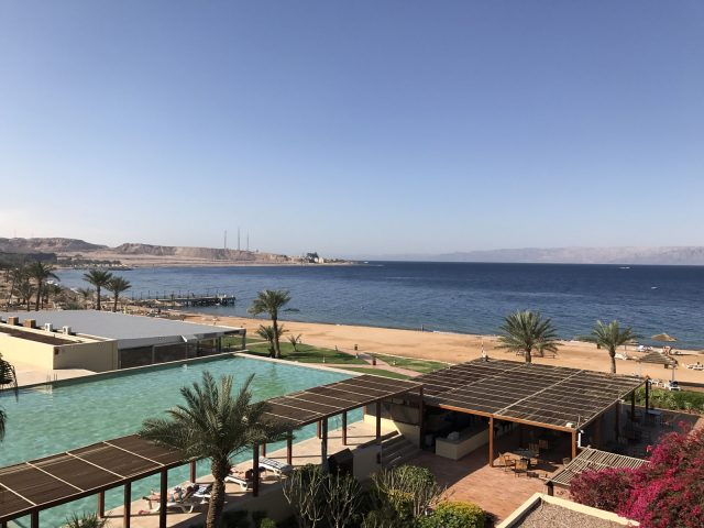 radisson_blu-_tala_bay_resort_jordania_2