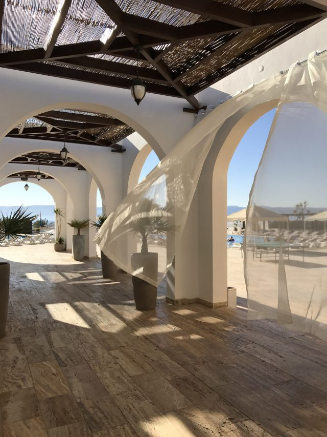 radisson_blu-_tala_bay_resort_jordania_6