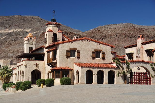 scotty_castle_death_valley