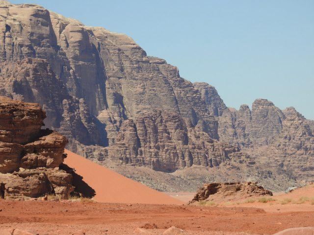 wadi_rum_jordania_15