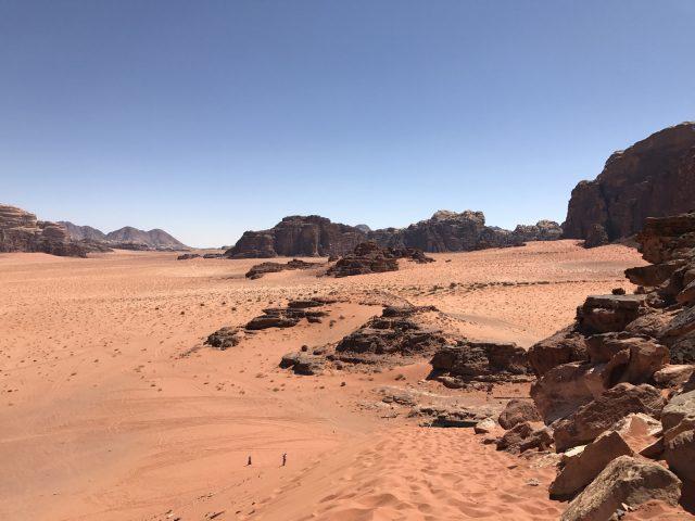 wadi_rum_jordania_3