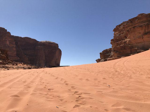 wadi_rum_jordania_4