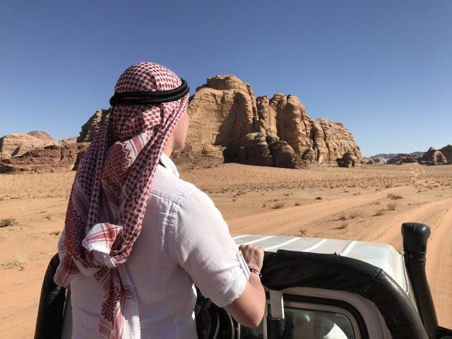 wadi_rum_jordania_6