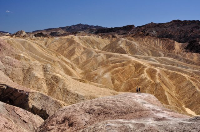 zabriskie_pont_death_valley