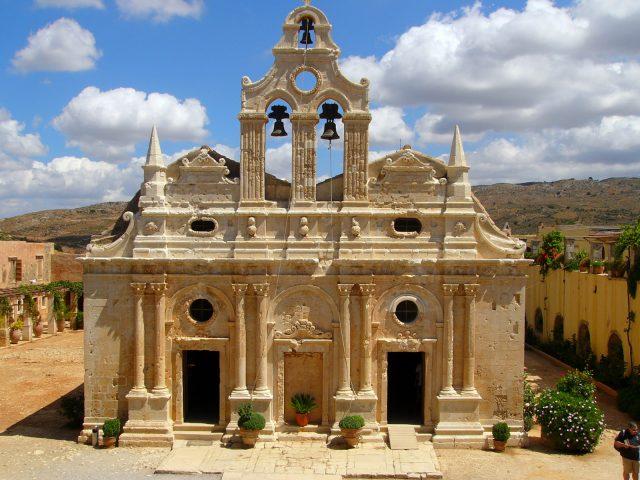 arkadi_monastery_kreta