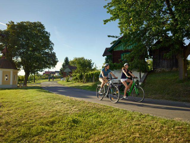 biciklizes_burgenland_03