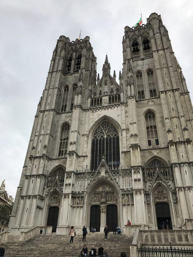 brusszel_belgium_11