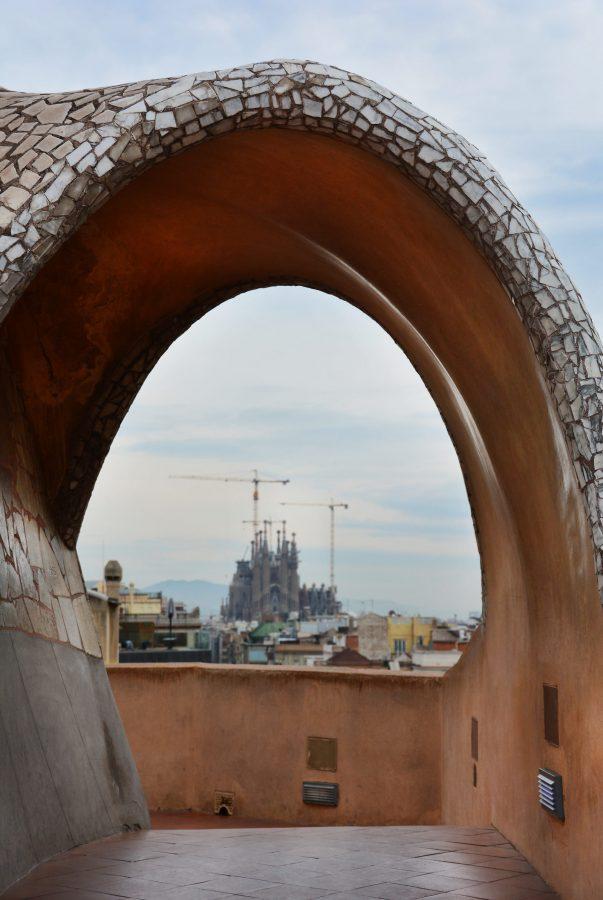 casa_mila_la_pedrera_barcelona_02