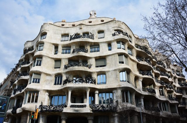 casa_mila_la_pedrera_barcelona_20