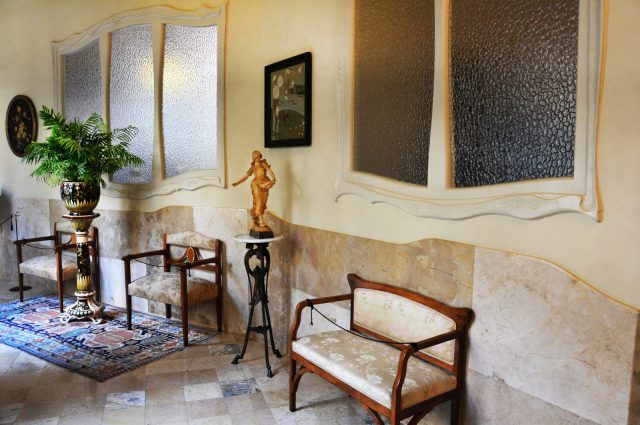 casa_mila_la_pedrera_barcelona_22