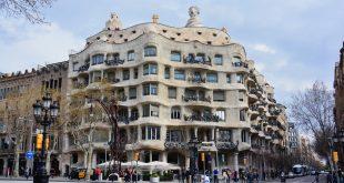 casa_mila_la_pedrera_barcelona_30