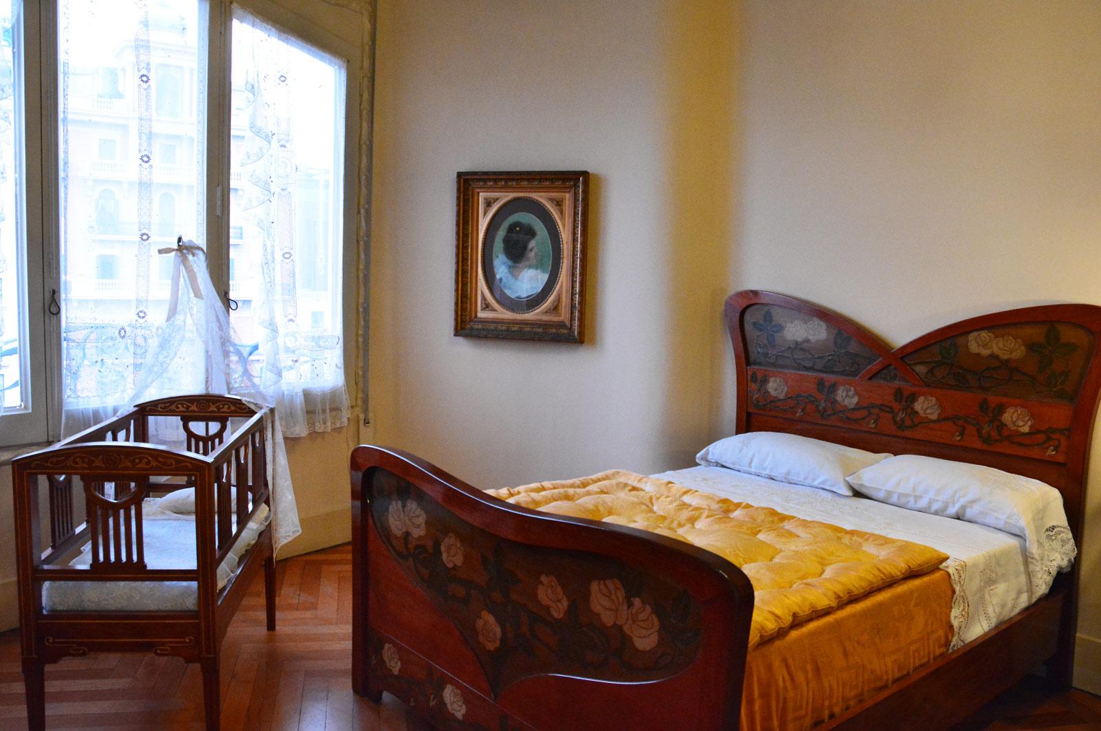 casa_mila_la_pedrera_barcelona_33