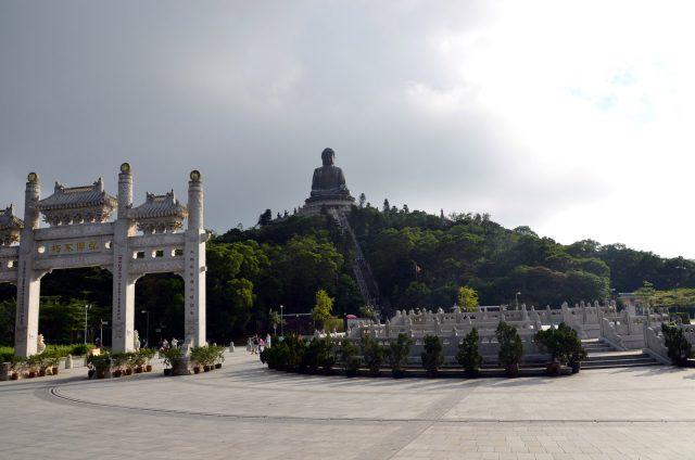 hongkong_03