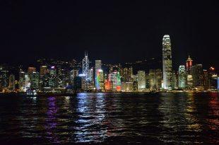 hongkong_16