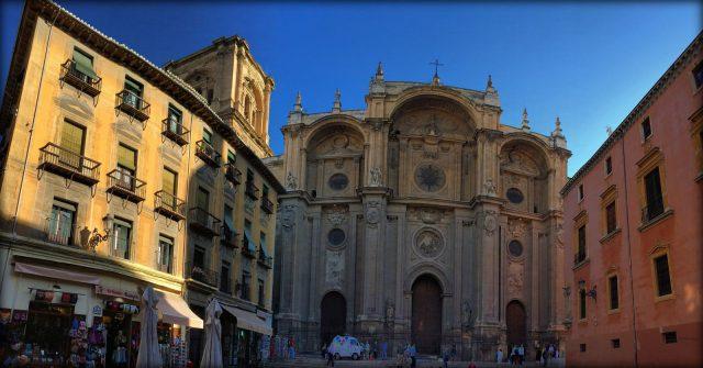 katedralis_granada_05