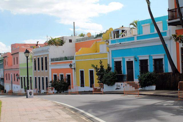 puerto_rico_06