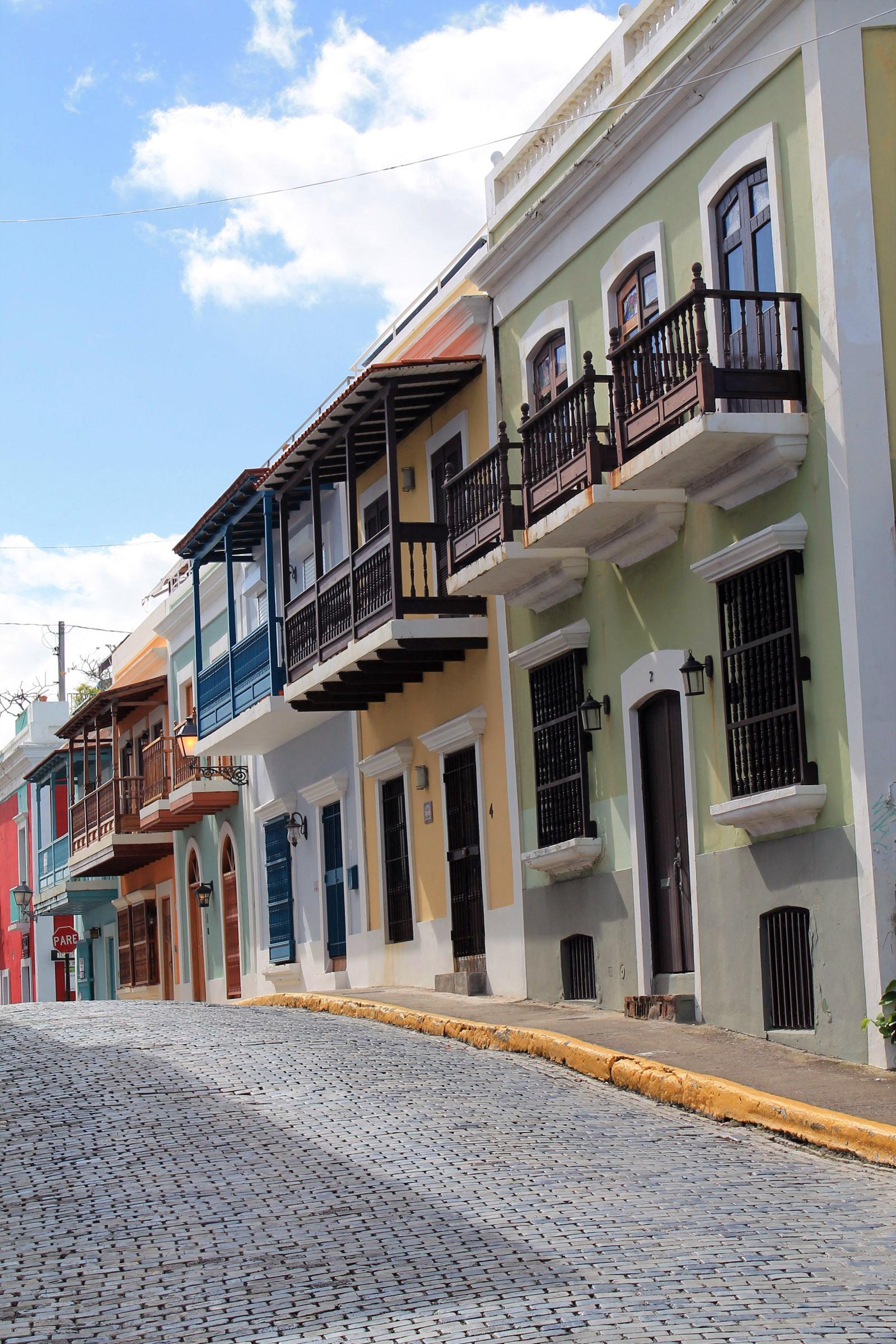 puerto_rico_07