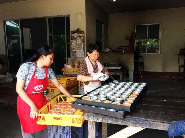 chiang_mai_kerekpartura_09