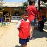 chiang_mai_kerekpartura_11