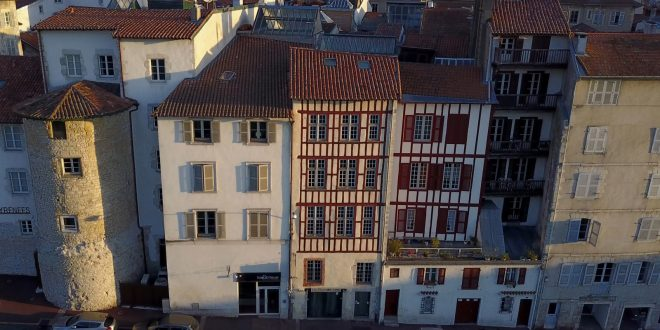 bayonne_franciaorszag_28