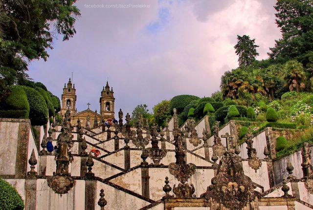 braga_portugalia_05