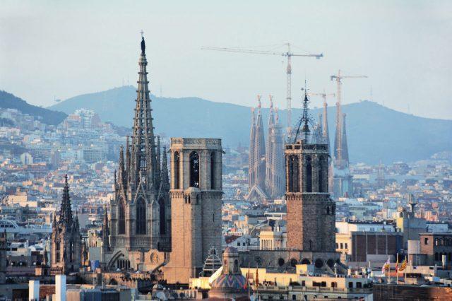 las_rambla_barcelona_01