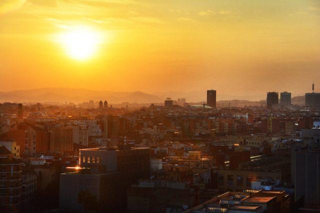las_rambla_barcelona_02