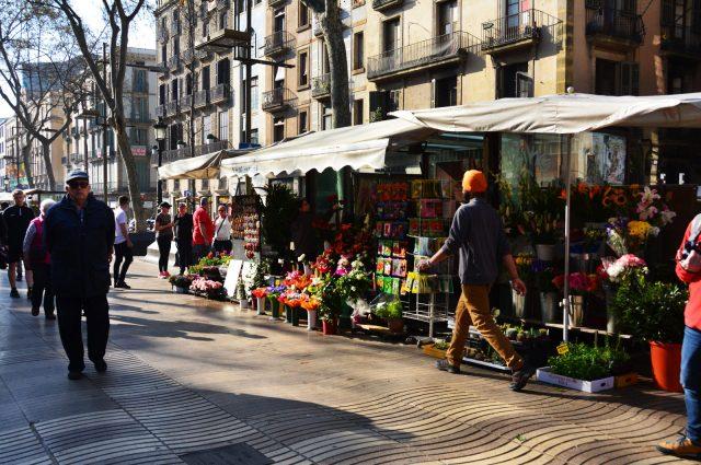 las_rambla_barcelona_12