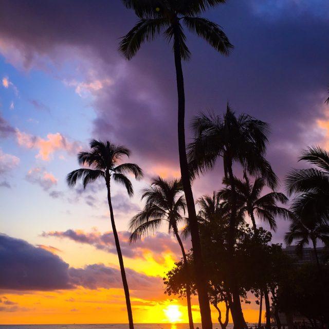 oahu_hawaii_12
