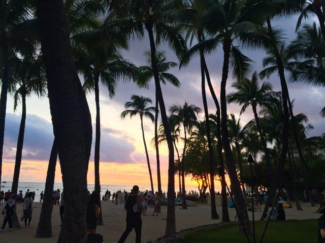 oahu_hawaii_25