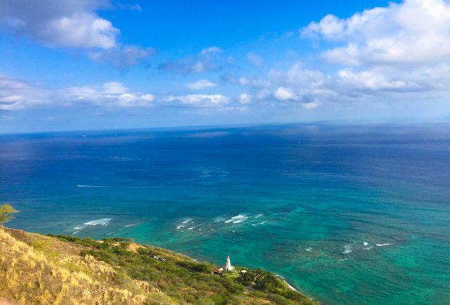 oahu_hawaii_32