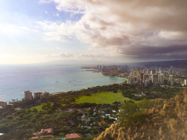 oahu_hawaii_33