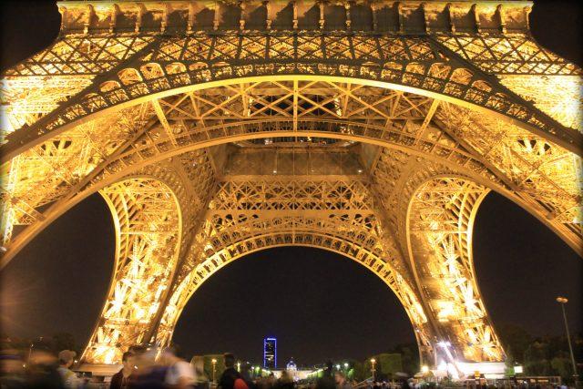 parizs_eiffel_torony_09
