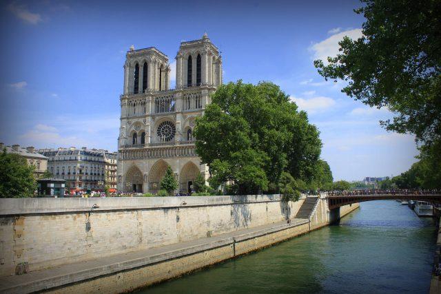 parizs_notre_dame_20