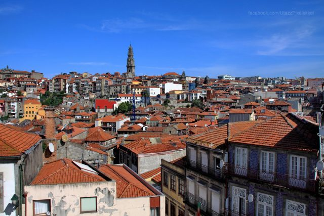 porto_portugalia_05