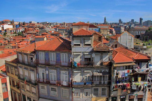 porto_portugalia_09