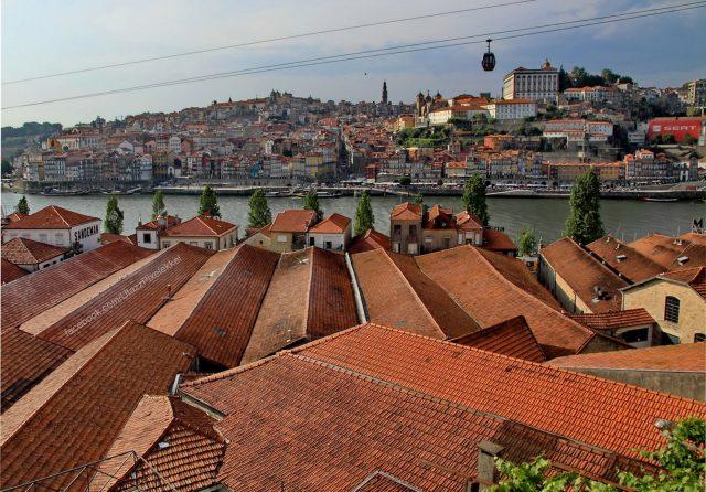 porto_portugalia_13