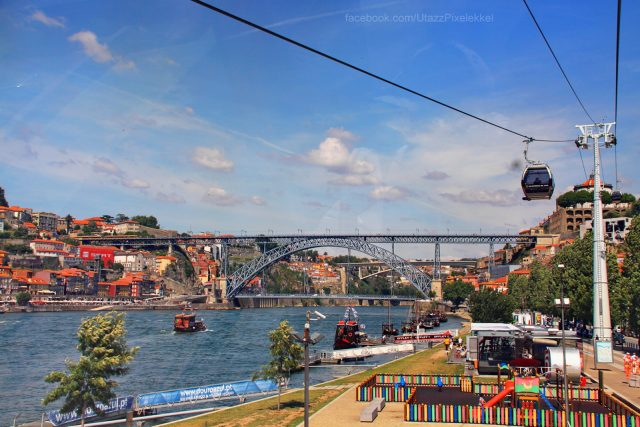 porto_portugalia_17