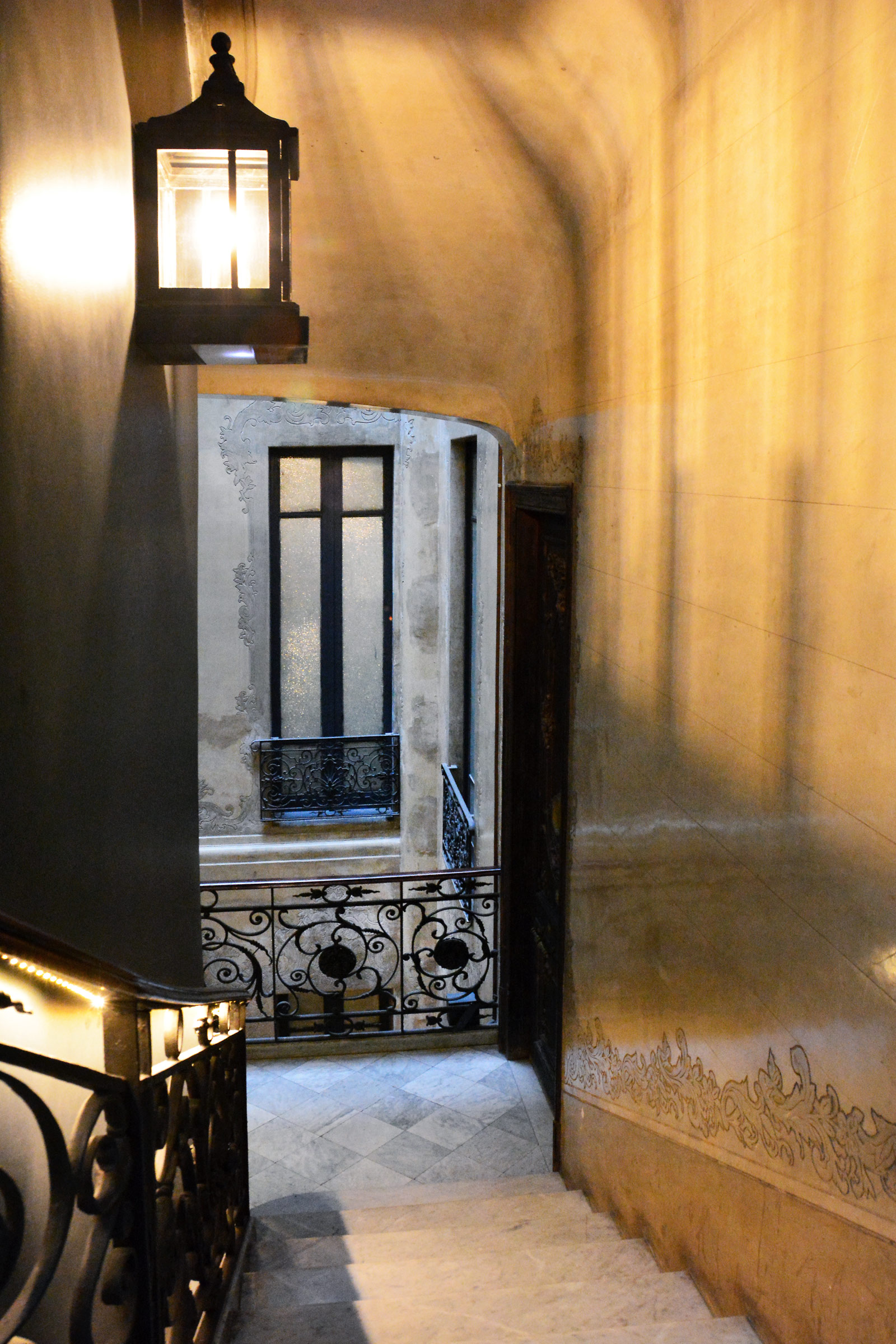 praktik-hotel-rambla_barcelona_04