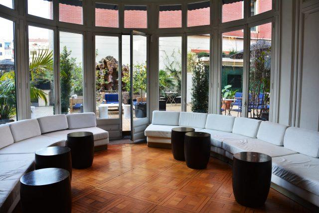 praktik-hotel-rambla_barcelona_08