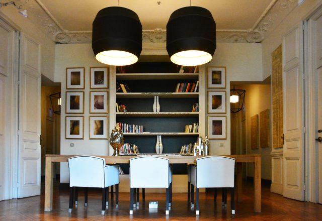 praktik-hotel-rambla_barcelona_10