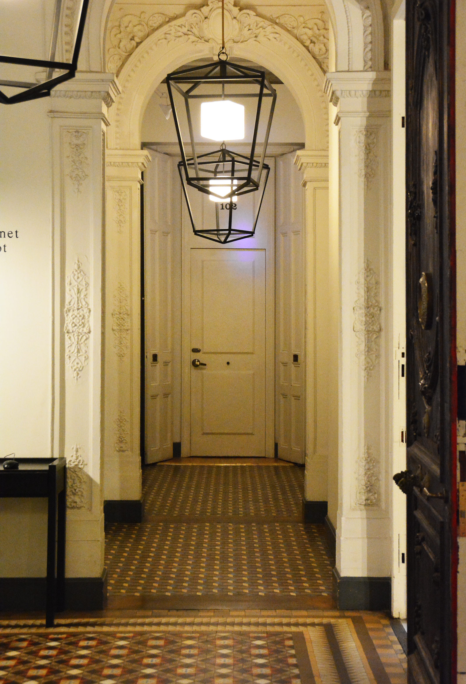 praktik-hotel-rambla_barcelona_12