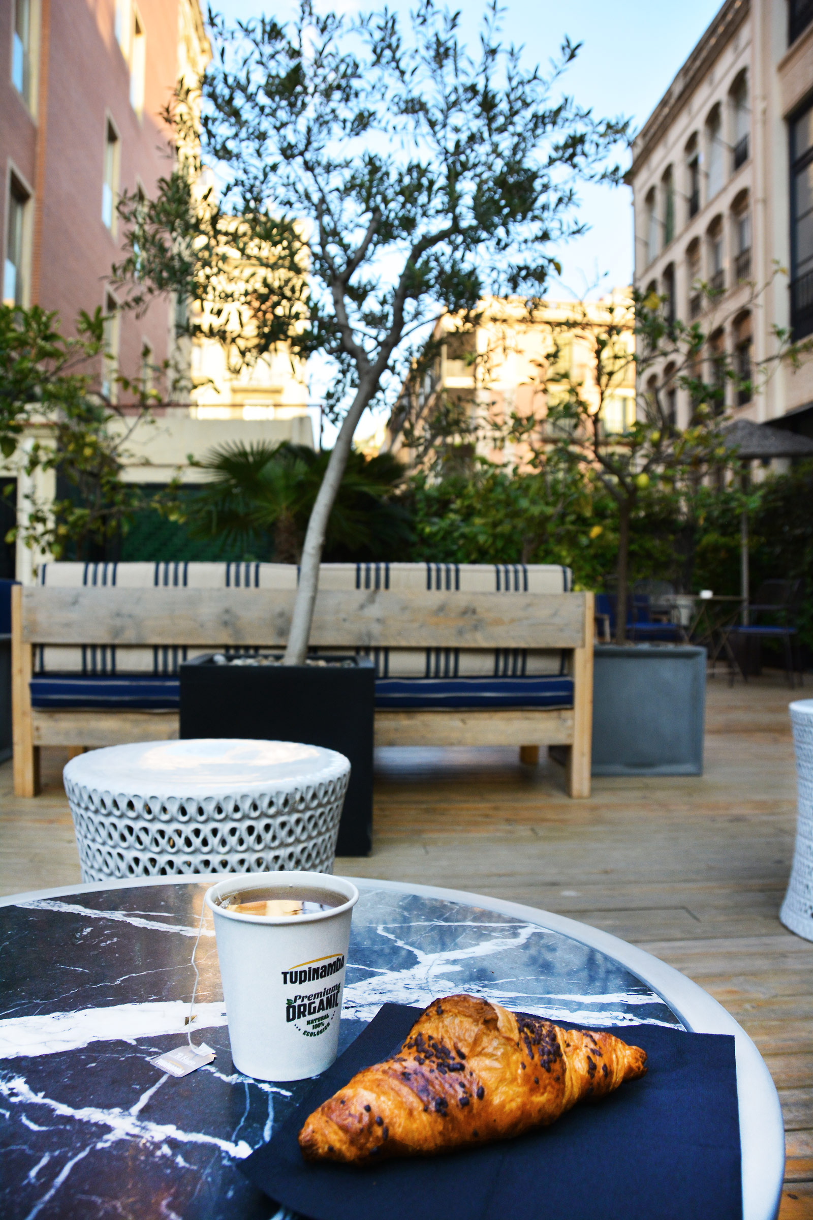 praktik-hotel-rambla_barcelona_17