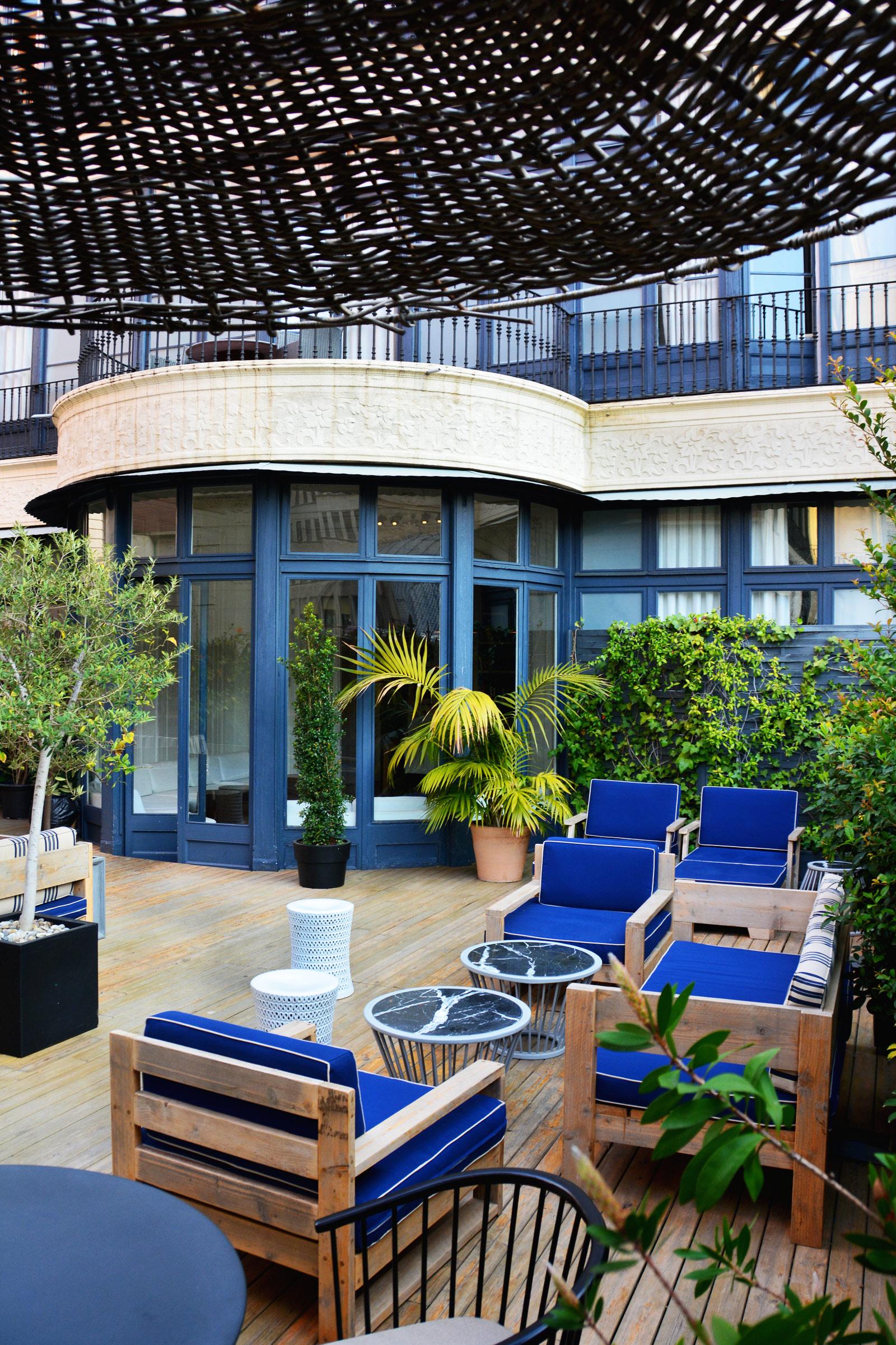 praktik-hotel-rambla_barcelona_19