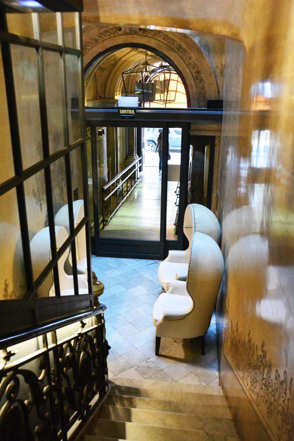 praktik-hotel-rambla_barcelona_20