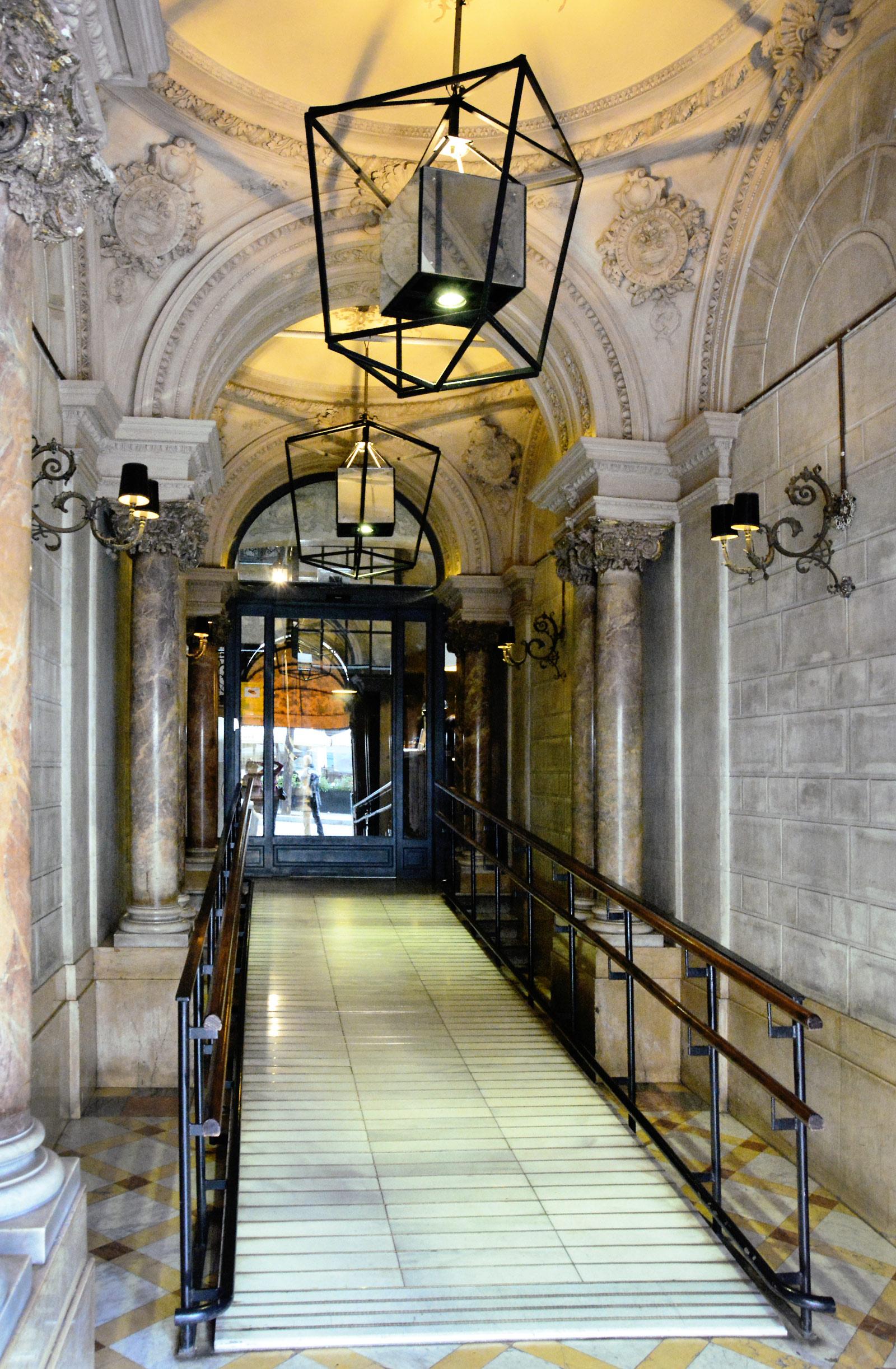 praktik-hotel-rambla_barcelona_31